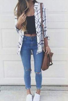 Men's Clothing Considerate Baggy Jeans Men Denim Pants Loose Streetwear Jeans Hip Hop Casual Skateboard Pants For Men Plus Size Trousers Black S94