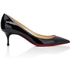 christian louboutin womens shoes size 12