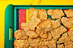 kockaczukor: CHILIS, ROZMARINGOS ZABPEHELY ROPOGÓS Cereal, Bakery, Sweets, Cooking, Breakfast, Food, Kitchen, Morning Coffee, Gummi Candy