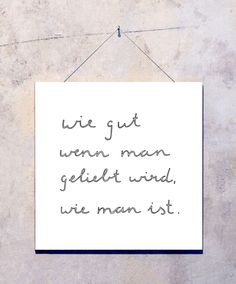 Texte on Pinterest  Ich Liebe Dich, Zitate and War
