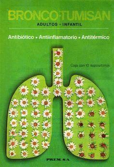 Vintage Pharmaceutical Advertisement #design #advertising