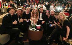 eurovision 2017 australia youtube