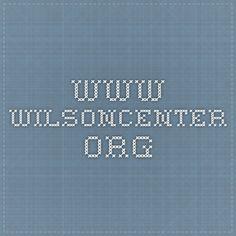 www.wilsoncenter.org
