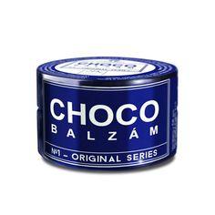 CHOCO balzám Renovality - Krásná Každý Den Body Butter, Coffee Cans, The Balm, The Originals, Dry Skin, Chocolate, Woman