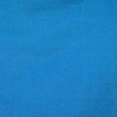 Bluebell : High Quality Dupioni Silk, 100% Silk Available in many colors and textures