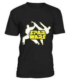 """# Spar Wars Tee Taekwondo Karate Aikido Kung Fu Fighter Gift .  Special Offer, not available in shops      Comes in a variety of styles and colours      Buy yours now before it is too late!      Secured payment via Visa / Mastercard / Amex / PayPal      How to place an order            Choose the model from the drop-down menu      Click on """"Buy it now""""      Choose the size and the quantity      Add your delivery address and bank details      And that's it!      Tags: Spar Wars Tshirt is…"""