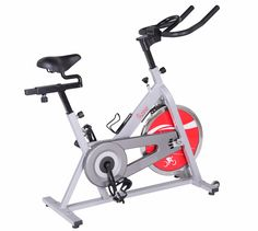 Sunny Health and Fitness Indoor Cycling Bike, Multicolor keto results women Indoor Cycling Bike, Cycling Bikes, Road Cycling, Gym Workouts, At Home Workouts, Swimming Workouts, Swimming Tips, Chest Workouts, Cycling Workout