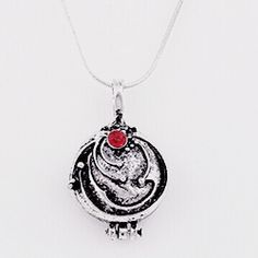 caroline forbes daylight rings the vampire diaries jewelry new etsy shop vampire diaries. Black Bedroom Furniture Sets. Home Design Ideas