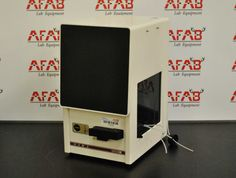 Radiometer Copenhagen CO-Oxymeter, Hemoximeter, Blood Gas Analyzer OSM3  http://afab-lab.com/product/radiometer-copenhagen-co-oxymeter-hemoximeter-blood-gas-analyzer-osm3/  For more details - or to purchase - either click the link above or call (855) 777-AFAB (2322) or email mailto:sales@afab-lab.com.   90-Day Warranty - - Quality Assured by AFAB Lab Resources   #labequipment #clinicalequipment #bloodgasanalyzer