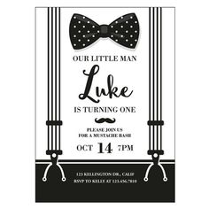 This listing is for a CUSTOM PRINTABLE (DIY) 5x7 INVITATION only. You will be emailed a high resolution file to your email address. Nothing printed is mailed to you. MATCHING ITEMS (PARTY KIT, PARTY BACKDROPS, DOLJABI PACKAGES, etc.) can be found here.
