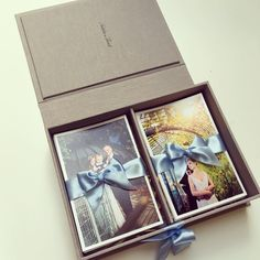 Create Your own #wedding#presentationbox #memories #collect #moments #photobox #box #photography #weddingphotography  #fineartphotography #weddingfineartphotography #happiness #beautifulday #special #oneofakind