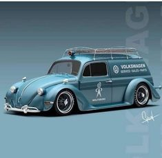 ,VW Käfer & New Beetle Name that Car Related posts:Organize Your Trunk Junk - car wrap design- car wrap designHere are all the Angels walking in the Victoria's Secret 2018 Fashion Show -. Weird Cars, Cool Cars, Carros Vw, Vw Wagon, Design Autos, Auto Volkswagen, Vw Pickup, Kdf Wagen, Vw Mk1