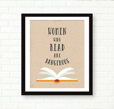 This is true! http://links.ebookfriendly.com?id=28128X862189&xs=1&url=https://www.etsy.com/listing/232699670/typography-quote-print-instant-download