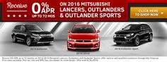 From our Mitsubishi dealership showroom, to your test drive and financing, you'll fnd that your new car purchse is as easy as 1, 2, 3. New Mitsubishi or used cars, that prices won't be beat.  http://fuccillomitsu.com/