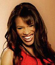 Nicole C. Her Music, Speakers, Singer, Places, Singers, Lugares, Loudspeaker
