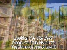 Ashton's Kona by the Sea Rentals - http://www.TopHotels4U.com/Hawaii