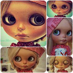 Marina will be sailing away now on Etsyhttps://www.etsy.com/listing/201558198/marina-ooak-custom-blythe-art-doll-60?ref=shop_home_feat_4