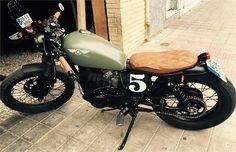 250 Hello Moto Ideas Motorcycle Hello Moto Cool Bikes