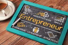 Lifelong Learning (WRS #13) | 6 Ways Entrepreneurs Can Develop Business Skills