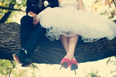 Wedding (32 of 50) by AbbyJeanPhoto, via Flickr