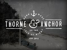 Thorne & Anchor