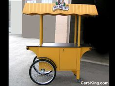 Google Image Result for http://cart-king.com/files/cool-coffee-cart.jpg
