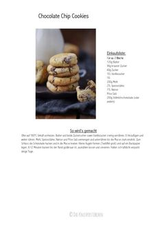 Chocolate Chip Cookies-001