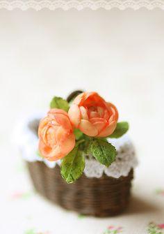 Pei Li from Singapore makes some wonderful miniatures