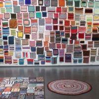 Craft Museum of Finland 2012