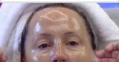 Yüzlerce lira harcamadan gerçekten basit ve etkili bir cilt mucizesi!!! Masks