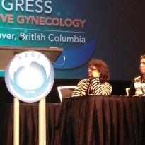 Pictures speak volumes about the top-class IVF/ICSI treatment in India provided by Dr. British Columbia, Events, Gallery, Happenings