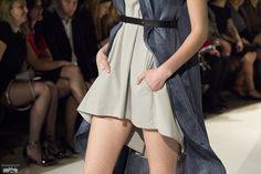 fashion show dotek zlin