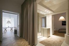 Gallery - Apartment H+M / destilat - 8