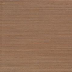 #Ragno #Line Brown 33x33 cm R2PT | #Porcelain stoneware #Tissue #33x33 | on #bathroom39.com at 20 Euro/sqm | #tiles #ceramic #floor #bathroom #kitchen #outdoor