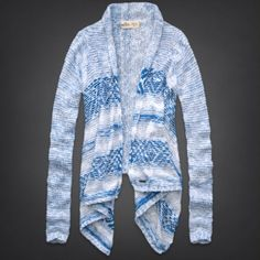 Bettys Divers Cove Sweater | Bettys Sweaters | HollisterCo.com