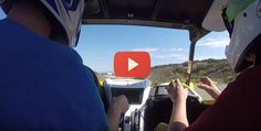 Yxz Ride Along video - Yamaha YXZ 1000R Forum Best Atv, Atv Riding, Atv Accessories, Ride Along, Hunting Blinds, What Is It Called, Duck Hunting, Video Camera, Weather Conditions