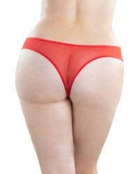 paradise pearl thong $9.99 http://www.tresexy.com/