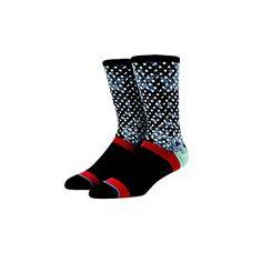 Stance Socks Calze Windsor Overprint Reserve Seasonal Col.Navy 62115A090 62NAV stance http://www.amazon.it/dp/B00MPJX81M/ref=cm_sw_r_pi_dp_f4.bvb1X0BVCH
