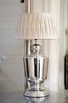 Chatsworth Table Lamp L