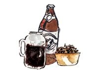 root liqueur recipes | art in the age of mechanical reproduction