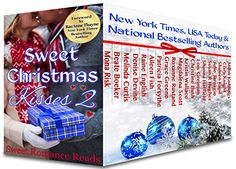This quick interview includes info about the author, and introduces the story. Sweet Christmas Kisses 2 About the Author Milou K. Books New Releases, Christmas Kiss, Christmas Cookies, Best Authors, Romance Books, The Book, Itunes, Sweet, Holiday