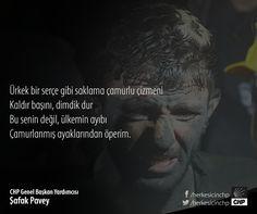 #heryerkomurkarasi #Soma #MadenKazası 13.05.2014 #ulkemkomurkarasi