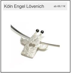 Köln Schutzengel