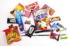 SnackFever: SnackFever delivers SURPRISE Korean snacks in a box to your doorstep once a month – anything from the popular Pepero, Choco Pie, candies to even seaweed and noodles! SnackFever carefully handpicks the snacks for you.