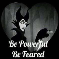 Maleficent- This is my dream :) Evil Disney, Disney Love, Disney Magic, Arte Disney, Disney Pixar, Maleficent Quotes, Evil Princess, Disney Villains, Disney Characters
