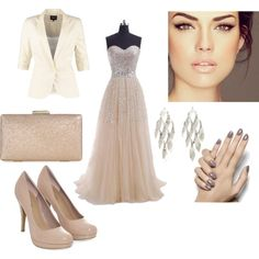 """""""I'm dreaming..."""" by nikolett-kiss on Polyvore You are find the brands and the prices on Polyvore."""