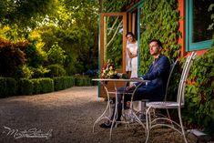 Would you like a coffee?  www.fb.com/christchurchphotography  #martinsetunsky #martinsetunskyphotography #wedding #weddings #weddingfun #weddingday #weddingblog #love #weddingphotography #weddingphotos #weddingphoto #weddingpictures #weddingphotographer #nzwedding #nzweddingphotographer #nzweddingphotography #nzweddings #prewedding #preweddings #engagment #preweddingphoto #preweddingshoot #preweddingphotos #bride #groom #instagood #dress #two #newzealand