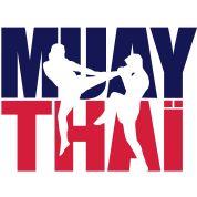 biblioteca de vetores muay thai ilustra es muay thai livres de rh pinterest com