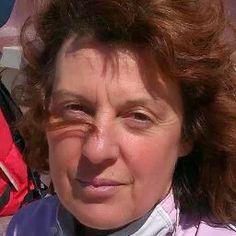 Sociedad Castellano Manchega de Profesores de Matematicas: Maria Antònia Canals i Tolosa  Renovación pedagógi...