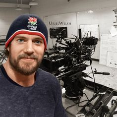 Henry Cavill England Rugby beanie (@Urielwelsh)   Twitter